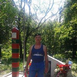 Фото Виктор, Чебаркуль, 57 лет - добавлено 11 мая 2020