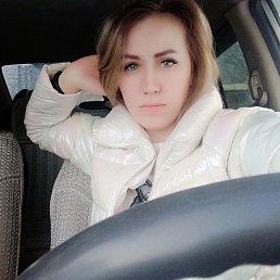 Анна, 33 года, Красноярск