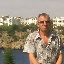 Вилля, 54 года, Белгород-Днестровский
