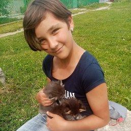 Юля, 18 лет, Тула