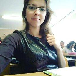 Лада, 21 год, Челябинск