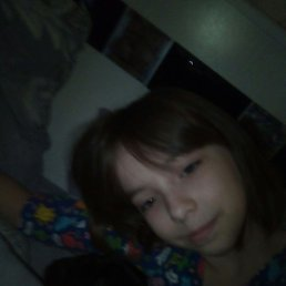 Дарина, 18 лет, Глазов