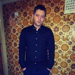 Константин, 24 года, Горловка