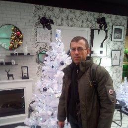 Толик, 49 лет, Богуслав