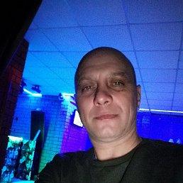 Александр, 45 лет, Хвалынск