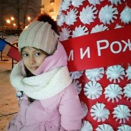 Юрий, Рязань, 17 лет