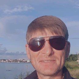 Ростислав, 40 лет, Воткинск