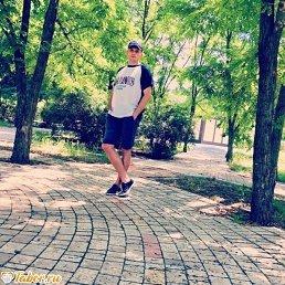 Дима, 32 года, Никополь