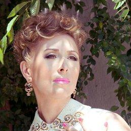 Вероника, 41 год, Самара