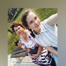 Галина, 40 лет, Новосибирск
