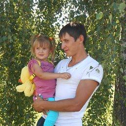 Нік, 29 лет, Киев