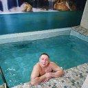 Фото Виталик, Екатеринбург, 38 лет - добавлено 15 августа 2020