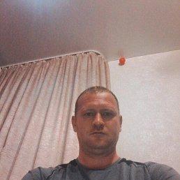 Иван, 35 лет, Батайск