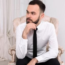 Артур, 29 лет, Киев