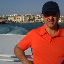 Александр, Ростов-на-Дону, 51 год