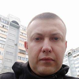 Сергей, 33 года, Челябинск