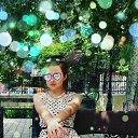 Фото Настя Сташенко, Ижевск, 17 лет - добавлено 7 июля 2020