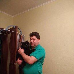Владимир, 52 года, Солнечная Долина