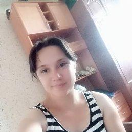 Диана, Курск, 22 года