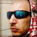 Фото Bras, Сокиряны, 36 лет - добавлено 18 июня 2020