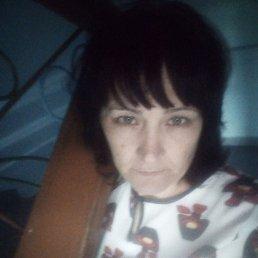 Виктория, 32 года, Челябинск