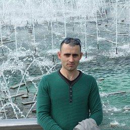 евгений, 49 лет, Химки