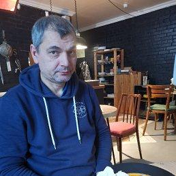 Герман, 48 лет, Пермь