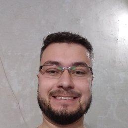 Алексей, 32 года, Кременчуг