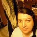Фото Анна, Красноярск, 46 лет - добавлено 1 июля 2020