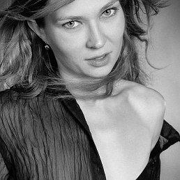 Marina, 44 года, Волгоград