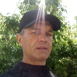 Владимир, 44 года, Волгоград