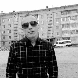Валерий, 32 года, Хабаровск