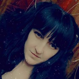 Оляна, 35 лет, Тетиев