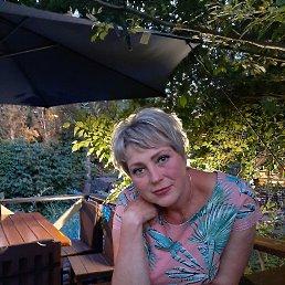 Оксана, 47 лет, Мариуполь