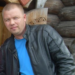 Сергей, 39 лет, Ижевск