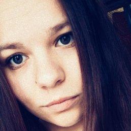Виктория, 20 лет, Волжск