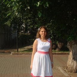Кристина, 31 год, Краснодар