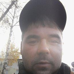 Гена, 29 лет, Набережные Челны