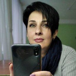 Юлия, 45 лет, Тольятти