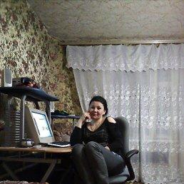 Елена, 31 год, Рязань