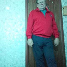 Константин, 61 год, Невинномысск