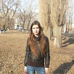 Вера, 23 года, Липецк