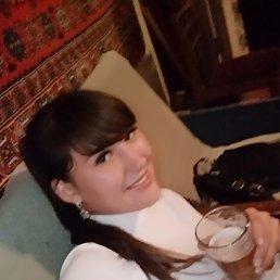 Татьяна, 20 лет, Первомайск