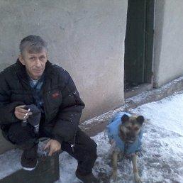 Фото Сергей, Енакиево, 53 года - добавлено 13 мая 2020