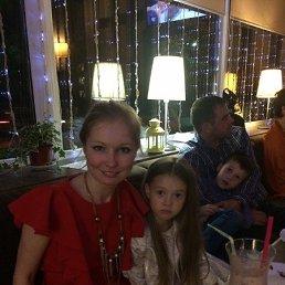 Екатерина, 28 лет, Сосновый Бор