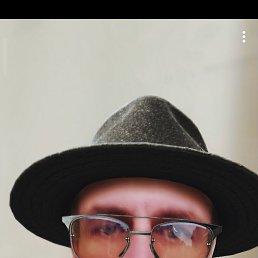 Серж, 42 года, Вольск