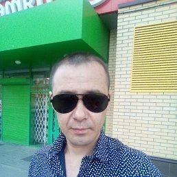 Денис, 40 лет, Ростов-на-Дону