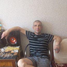 Фото Сергей, Оренбург, 30 лет - добавлено 27 июля 2020