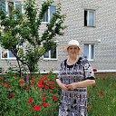 Фото Надежда, Ровно, 55 лет - добавлено 20 июня 2020