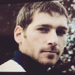 Антон, 38 лет, Днепропетровск